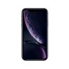 Apple iPhone Xr Noir 64 Go
