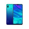 Huawei P Smart Aurora Blue...