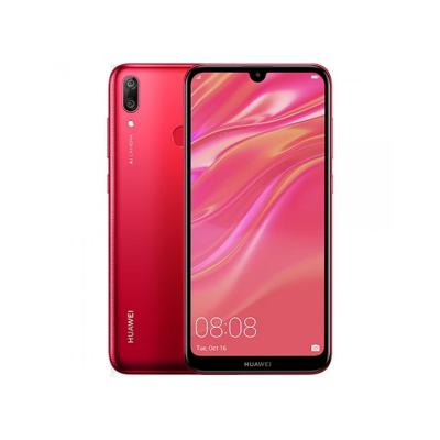 Huawei Y7 (2019) Red...