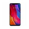 Xiaomi Mi 8 Dualsim 64 Go Noir