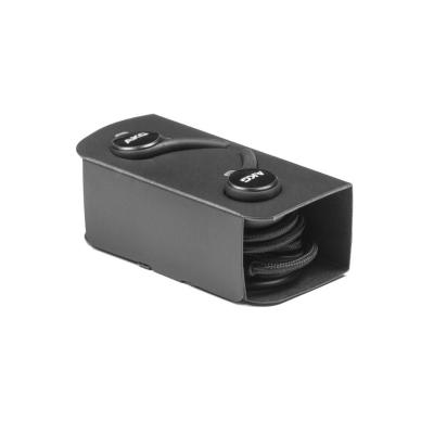 Grossiste écouteurs samsung - IG955 - grossiste accessoires de telephone