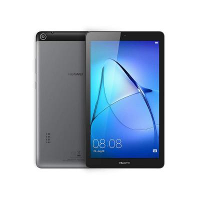 "Huawei Media Pad T3 7""..."
