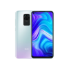 Xiaomi Redmi Note 9 White...