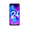 Huawei Honor 20 Lite Noir...