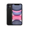 Apple iPhone 11 Noir 128 Go
