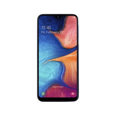 Samsung Galaxy A20e Blue 32...