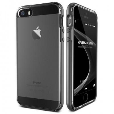 VRS Design Coque Iphone SE...