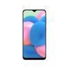 Samsung Galaxy A30s Blanc...