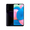 Samsung Galaxy A30s Noir...