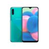 Samsung Galaxy A30s Vert...