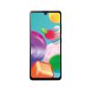 Samsung Galaxy A41 Noir 64...