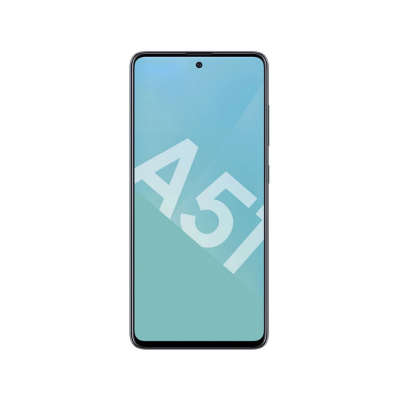 Samsung Galaxy A51 Black...