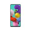 Samsung Galaxy A51 Blanc...