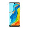 Huawei P30 Lite (2020) Noir...