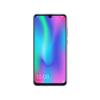 Huawei Honor 10 Lite 64 Go...