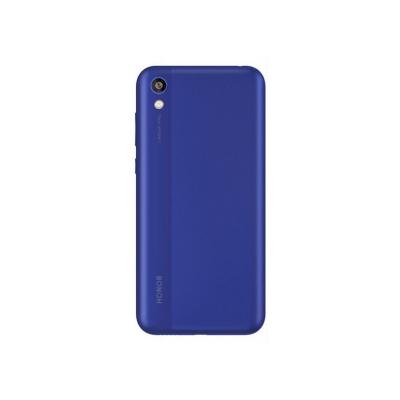 Huawei Honor 8S Dualsim...