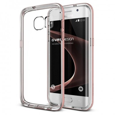 VRS Design Coque SAMSUNG S7...