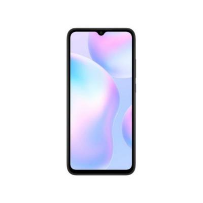 Xiaomi Redmi 9A 32 Go Grey...