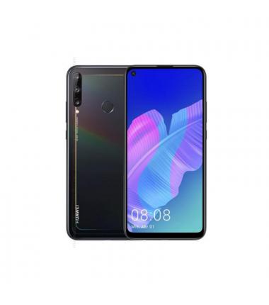 Huawei P40 Lite E Dual Sim...