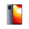 Xiaomi Mi 10 Lite 5G Grey...