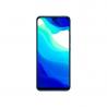 Xiaomi Mi 10 Lite 5G Blue...