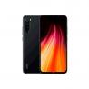Xiaomi Redmi 8 Dualsim 32...