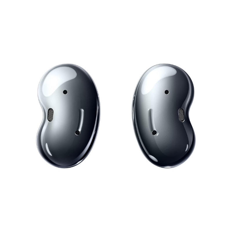 grossiste airpods - grossiste samsung - grossiste accessoire de telephone