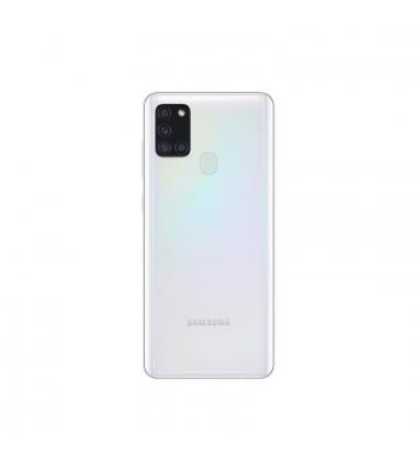 Samsung Galaxy A21s White 32Go