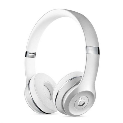 Casque bluetooth Beats Solo...
