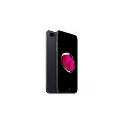 Apple Iphone 7 Plus - 256...