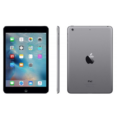 iPad mini 2 7.9'' 16 Go -...