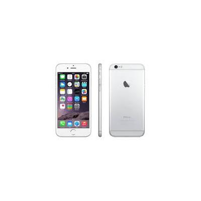 iPhone 6 16 Go - Argent -...