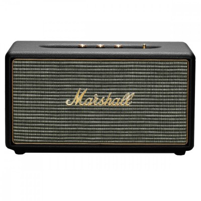 Enceinte Bluetooth Marshall...