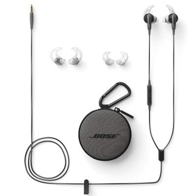 Ecouteurs Bose Sound Sport...