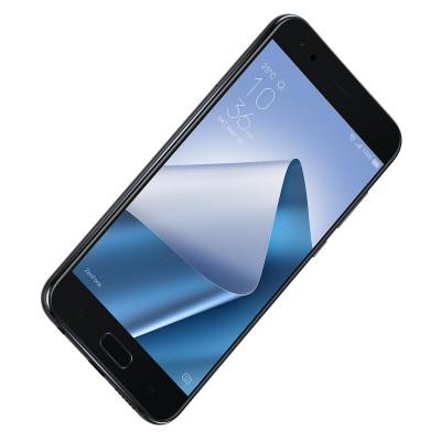 Asus Zenfone 4, 64GB - Deep...