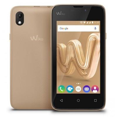 Smartphone Wiko Sunny 2...