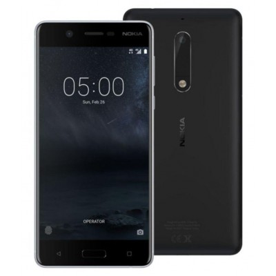 Smartphone Nokia 5 - 16 GB...