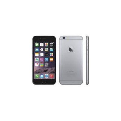 iPhone 6 32 Go - Gris...