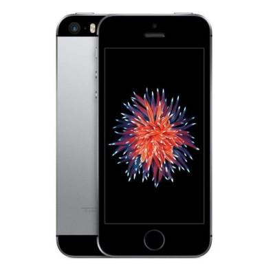 iPhone SE Gris Sidéral 32...