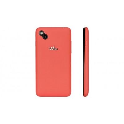 Smartphone Wiko Sunny -...