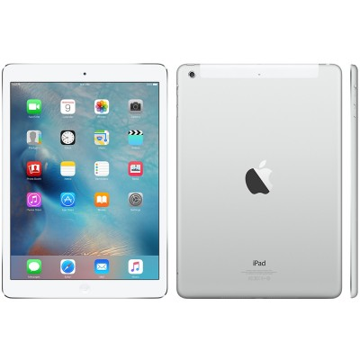 Tablette Ipad Air 32 Gb...
