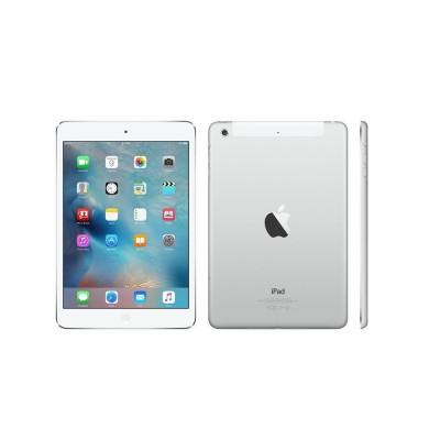 iPad mini 2 7.9'' 32Go -...