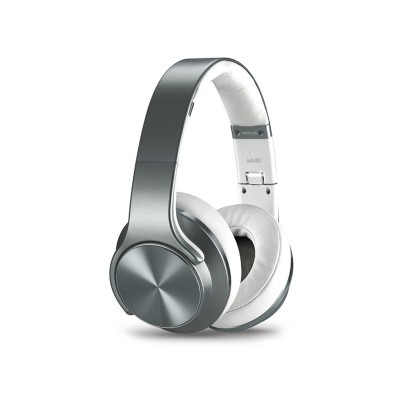 Casque bluetooth Stereo...