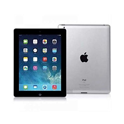 Ipad 3 - 32 Go - Wifi -...