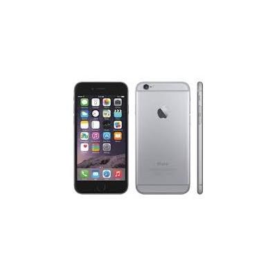 iPhone 6 16 Go - Gris...