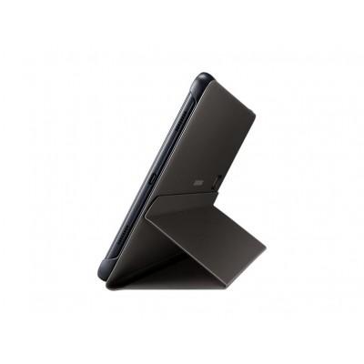 Étui Samsung pour Tablette...