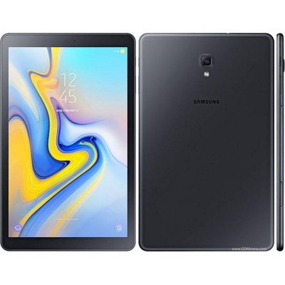 Samsung Tab A T595 - Wifi -...
