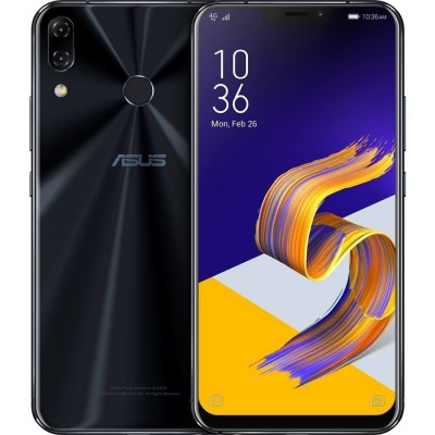 Asus Zenfone 5 - 64GB -...