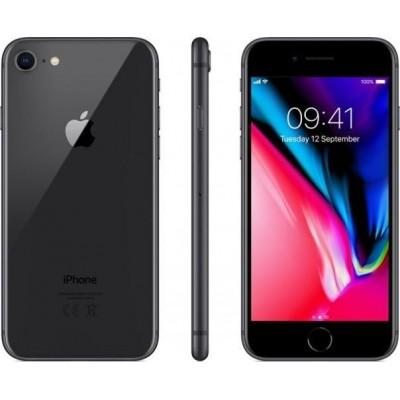 Apple Iphone 8 - 64 Go -...