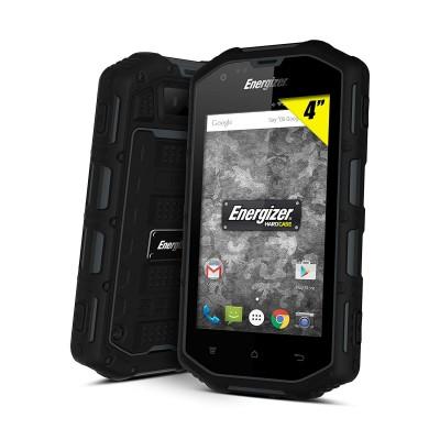 Smartphone Energizer Energy...